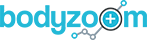 Bodyzoom Logo